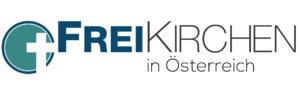 Logo_Variante2_mittel